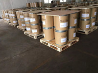 sodium thiosulphate suppliers